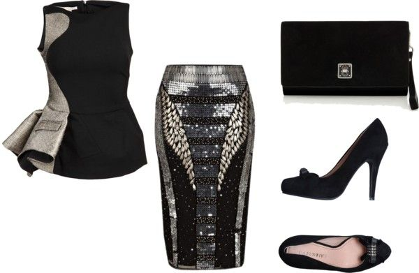 """Untitled #1659"" by browneyegurl ❤ liked on Polyvore"