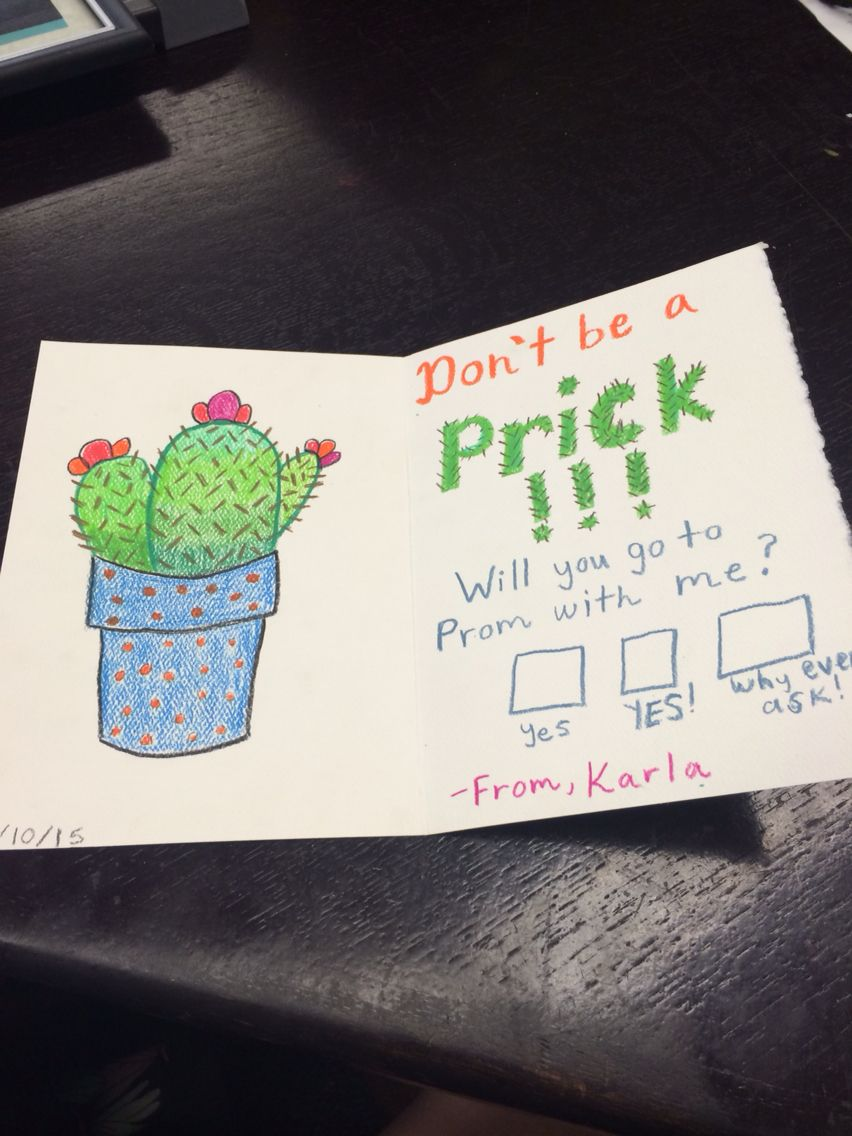 14 Ways to Ask Your Date to Winter Formal | Asking to prom ... |Creative Prom Proposal Ideas