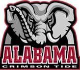 alabama crimson tide - Bing Images
