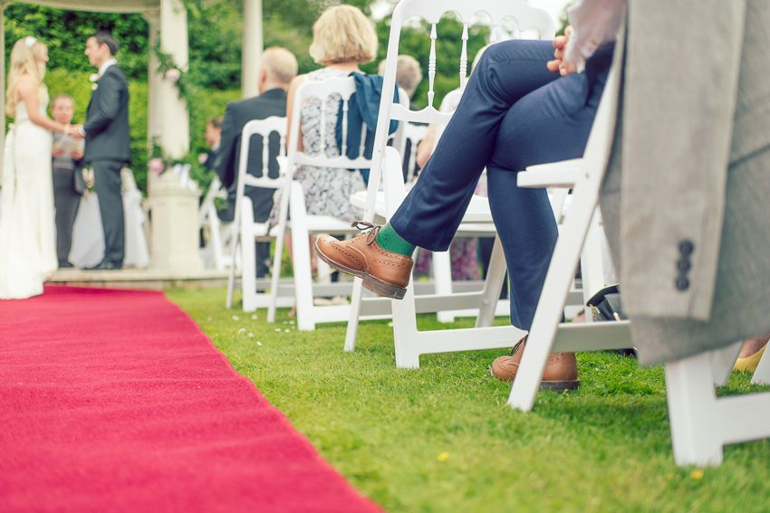 Rhinefield House Hotel Wedding (With images)   Hotel ...