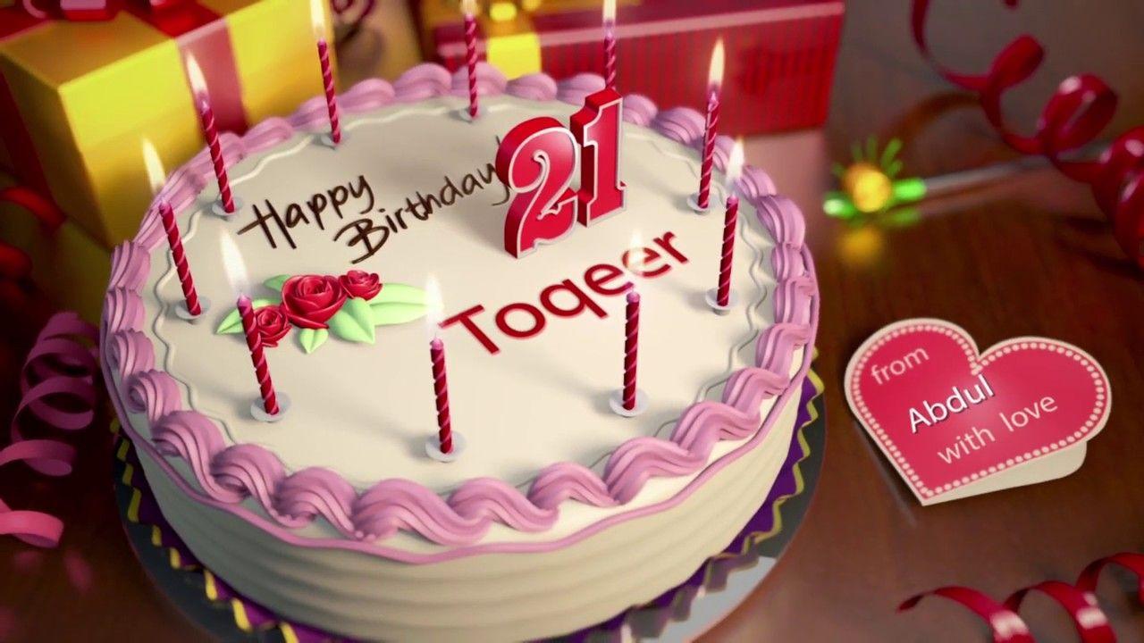 Happy Birthday Video Child Kids Adults Happy Birthday Video Son Daught Happy Birthday Wishes Song Happy Birthday Status Birthday Wishes Songs