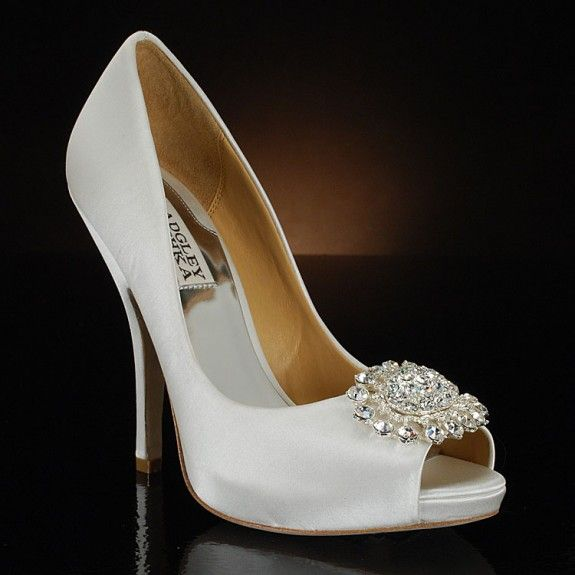 Collection Best Place To Buy Wedding Shoes Pictures - Weddings by ...