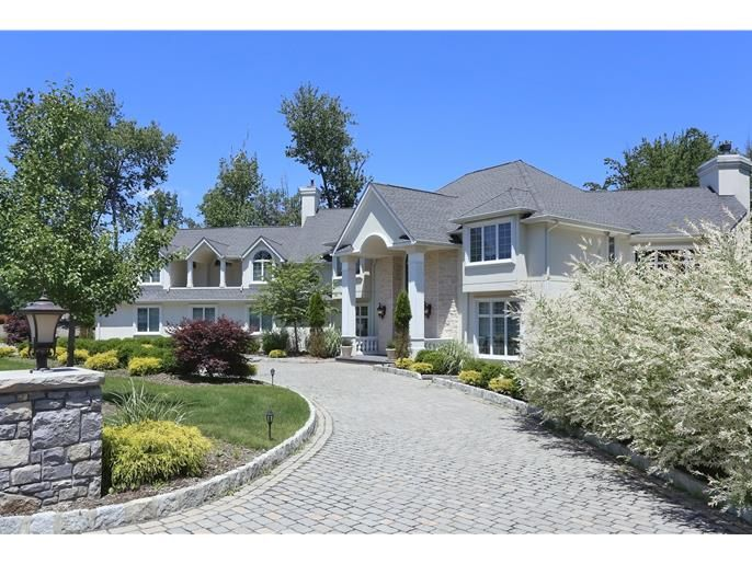 4af7d02d8d106240f4495ac3986fdfb2 - Better Homes And Gardens Rand Realty Warwick Ny
