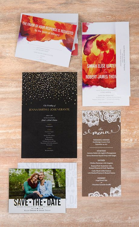 Free Wedding Sample Kit  Sweeps And Giveaways    Dream