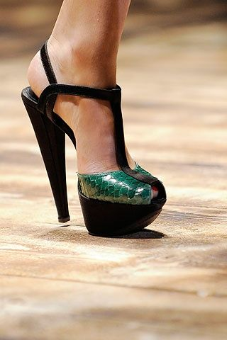 High Heels Giambattista Valli High Heels 2dayslook High Heels fashion nice new 200 |2013 Fashion High Heels|