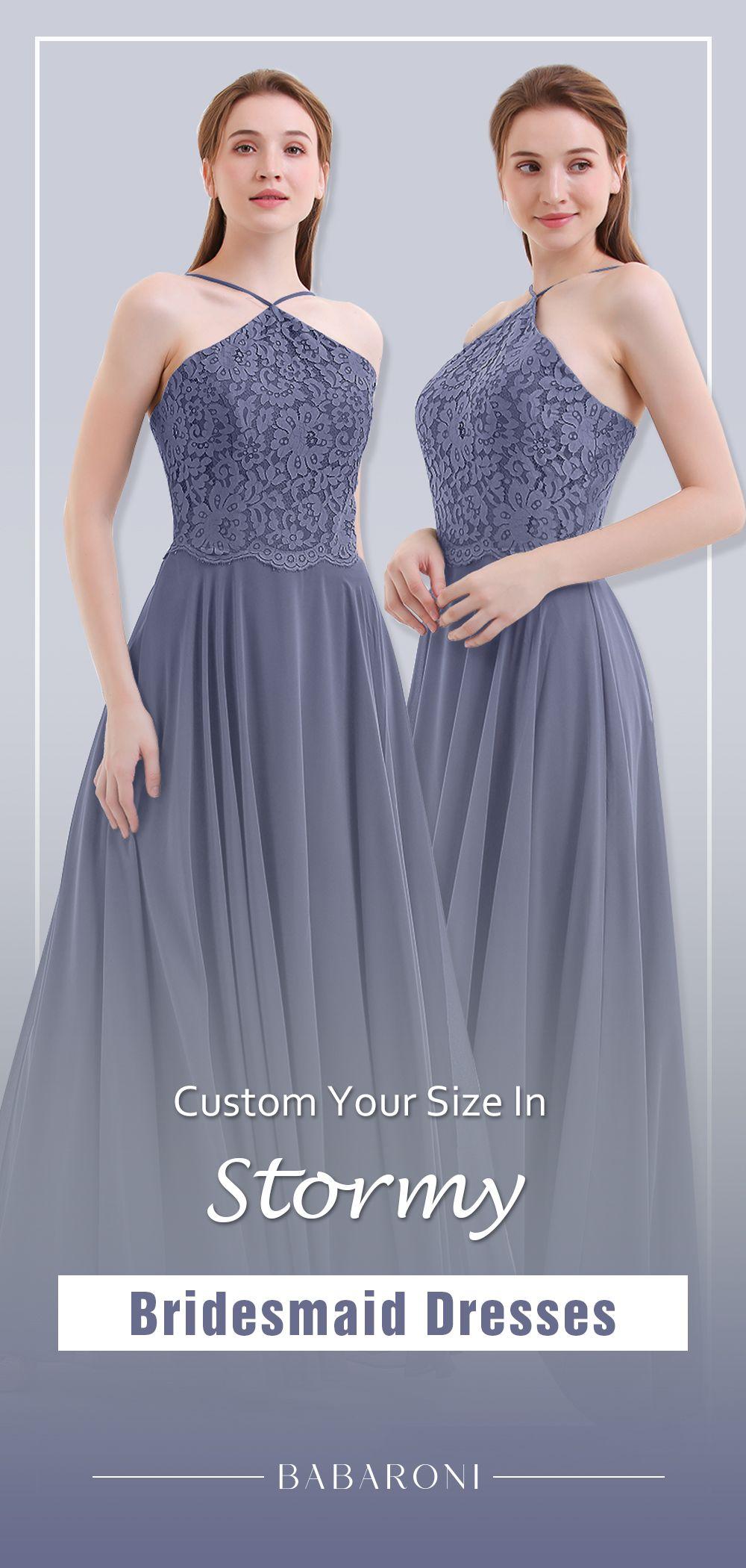 Tallulah in 2020 | Making a wedding dress, Wedding dresses ... |Tallulah Wedding Dress