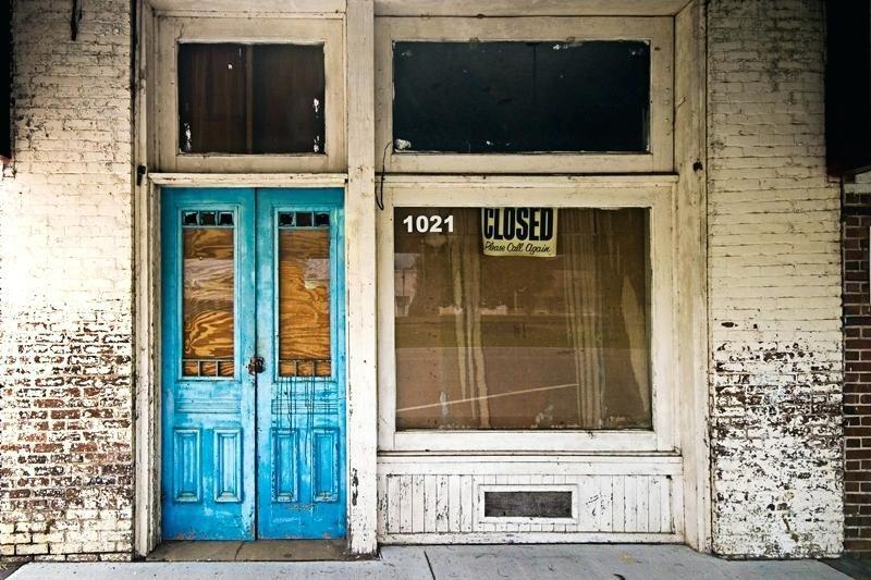 Shop Door Store Doors For Unique Old Store Blue Door A Photo From South Shop Falcon Door Hardware Blue Door Store Door Shop Doors