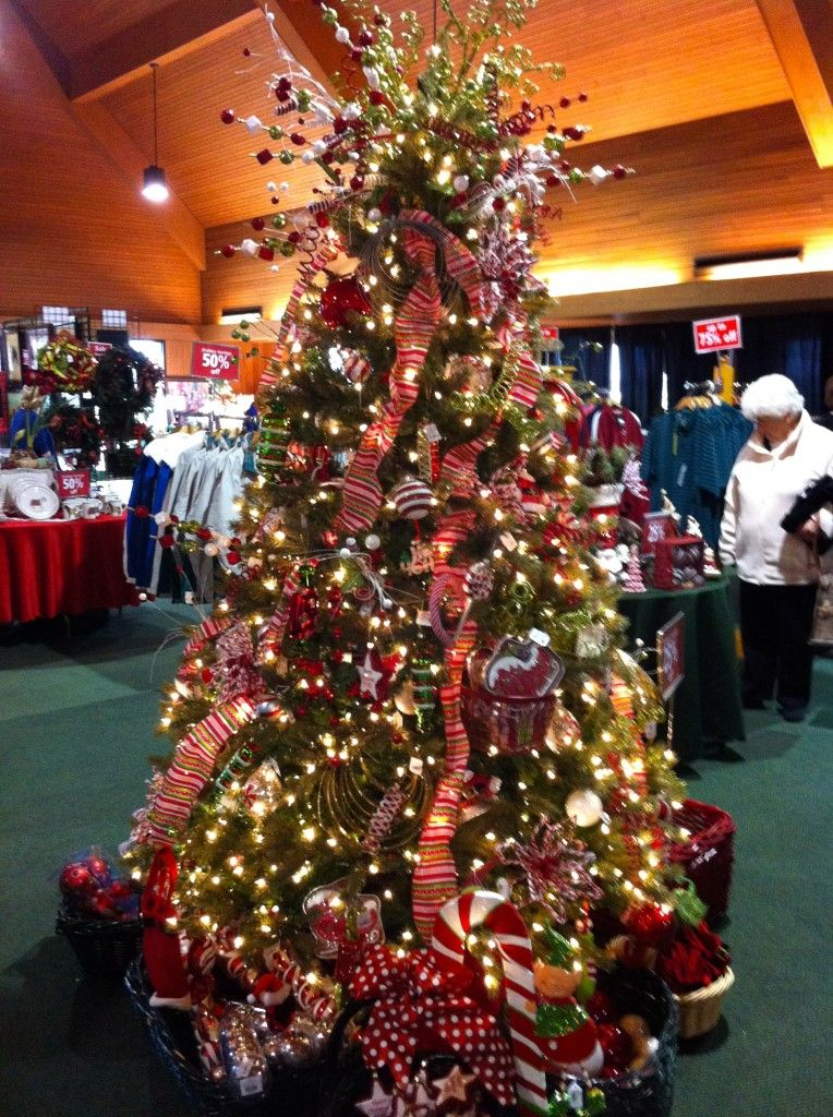 Mini Pics Keeneland Holiday Sale Lex What Wear Holiday Sales Holiday Shop Keeneland
