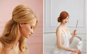 Image Result For Do Your Own Wedding Hairstyles Wedding Wishes