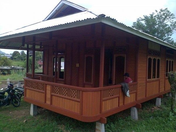 Bamboo House Design Philippines on bamboo rest house designs, red wallpaper designs, bamboo house plans designs, philippine house model design, philippine architectural designs on houses, philippine 1 peso coin, native designs, red wall designs, stilt home plans designs, philippine house and furniture, japanese bamboo designs, bungalow designs, little houses designs, philippine women for marriage,