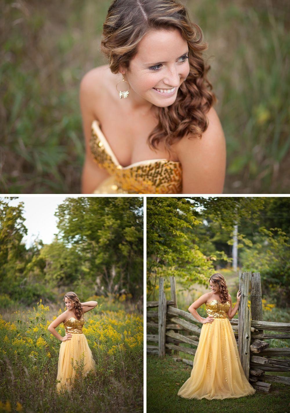 prom dress LOVE!