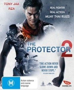 the protector 2 full movie free online