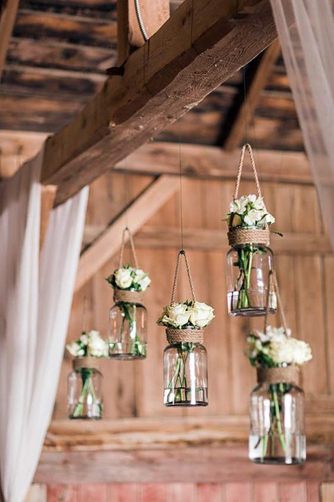 ideas decor centerpieces wedding a on decorations l cheap budget