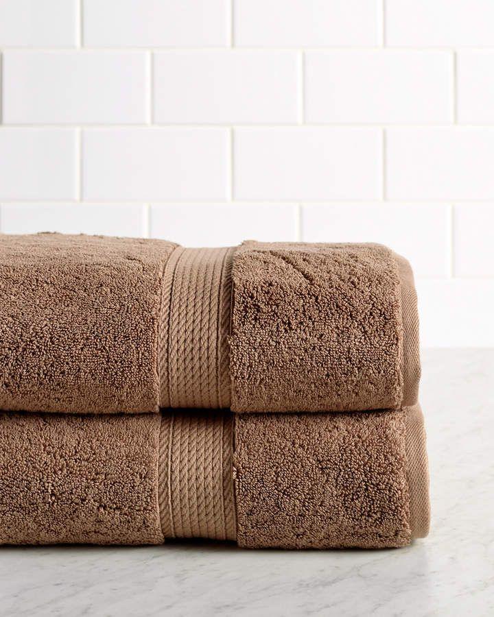 Superior 900gsm 2pc Bath Towel Set Towel Set Bath Towel Sets Towel