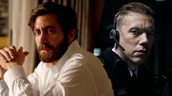 Εντυπωσιακό αλλά αχρείαστο cast για το remake του δανέζικου The Guilty - FilmBoy