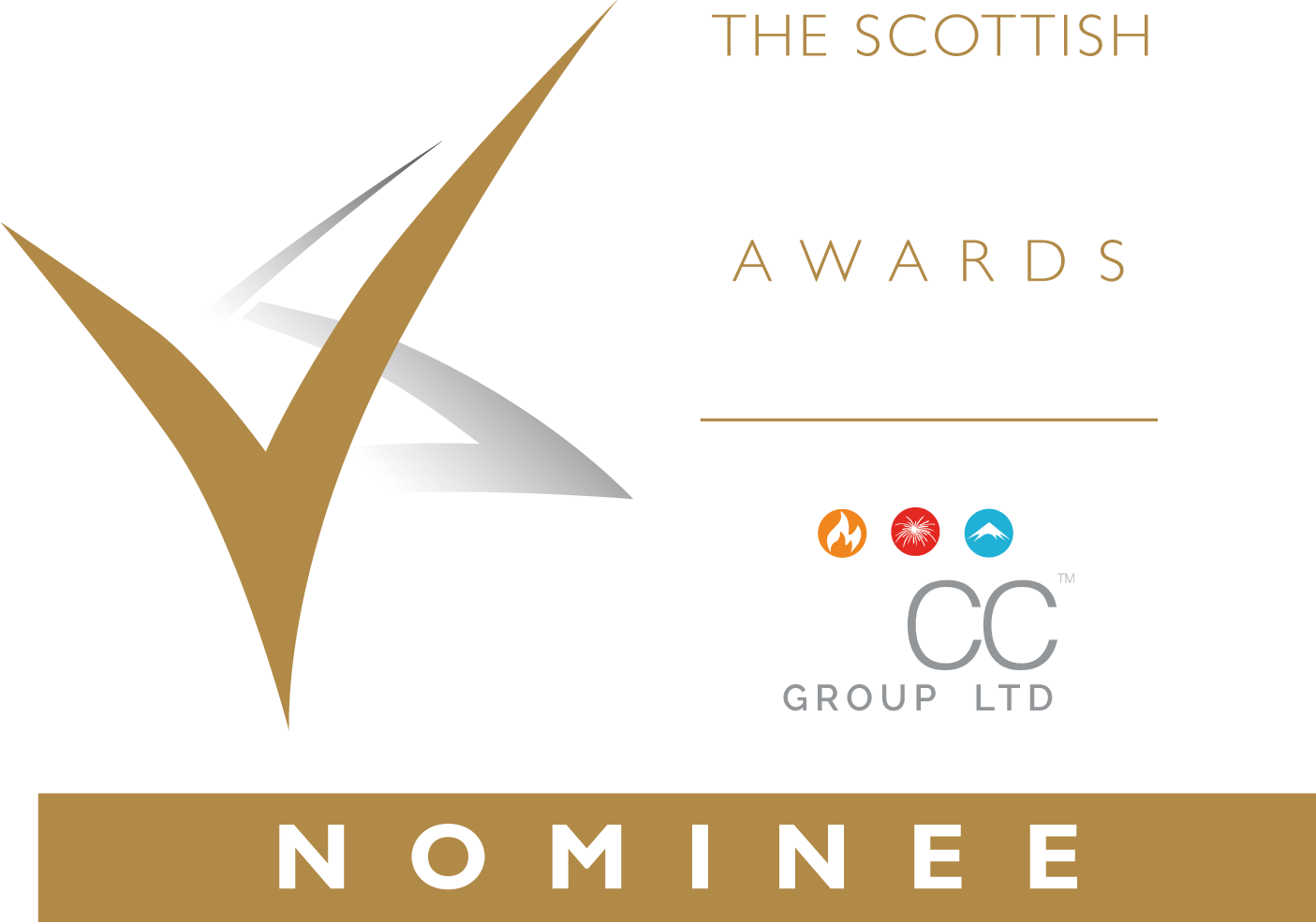 VOWS Awards: Nominated each year since 2005! Winners in 2006 and 2010.