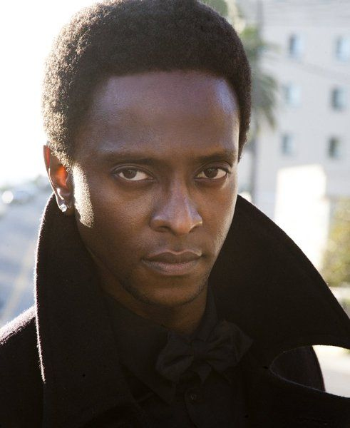edi gathegi girlfriendedi gathegi filmography, edi gathegi dr house, edi gathegi girlfriend, edi gathegi instagram, edi gathegi twilight, edi gathegi, edi gathegi height, edi gathegi net worth, edi gathegi family, edi gathegi blacklist, edi gathegi movies, edi gathegi wife, edi gathegi justified, edi gathegi house, edi gathegi imdb, edi gathegi into the badlands, edi gathegi wanted off justified, edi gathegi aloha, edi gathegi married, edi gathegi gay