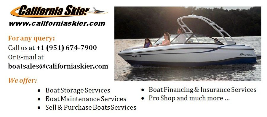 Tell Us About Your Boat And We Ll Get Some Straight Forward Dollar Value Information Back To You What We Can Off Boat Financing Boats For Sale Boat Storage