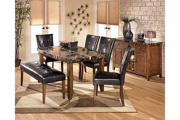 35+ Lacey collection dining set Trending