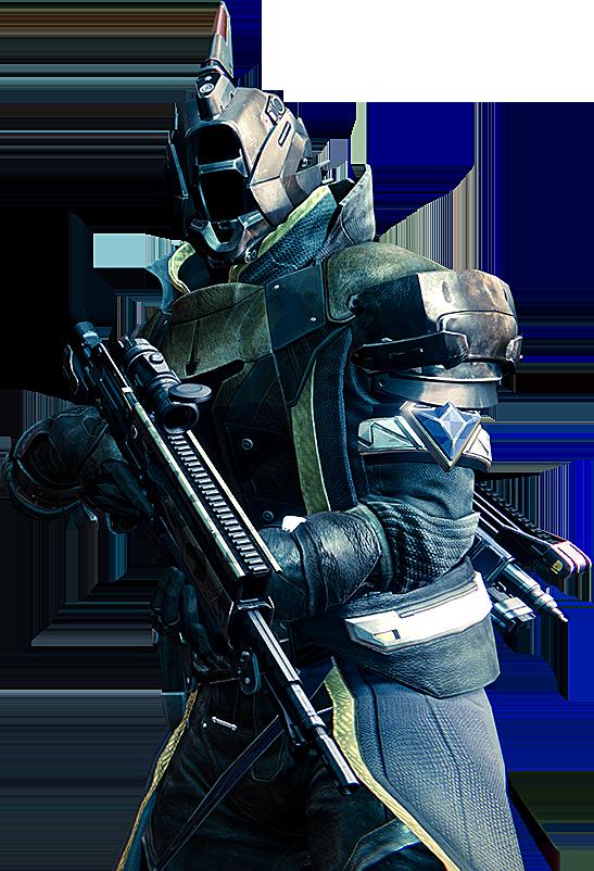 Destiny Armor List Destiny News Net Destiny Game Destiny Warlock Destiny