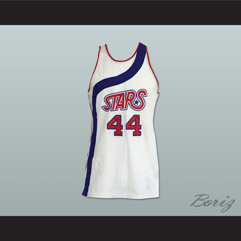 197475 Utah Home Basketball Jersey Any Player or Number