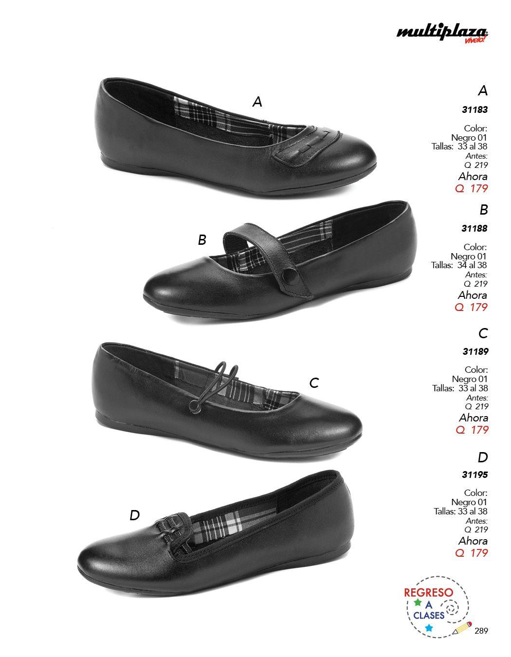 que Multiplaza en esperamos o los hijos escolares tus solicítalos Te y Ven te a más para llévate zapatos gusten 5axwqvxUZ