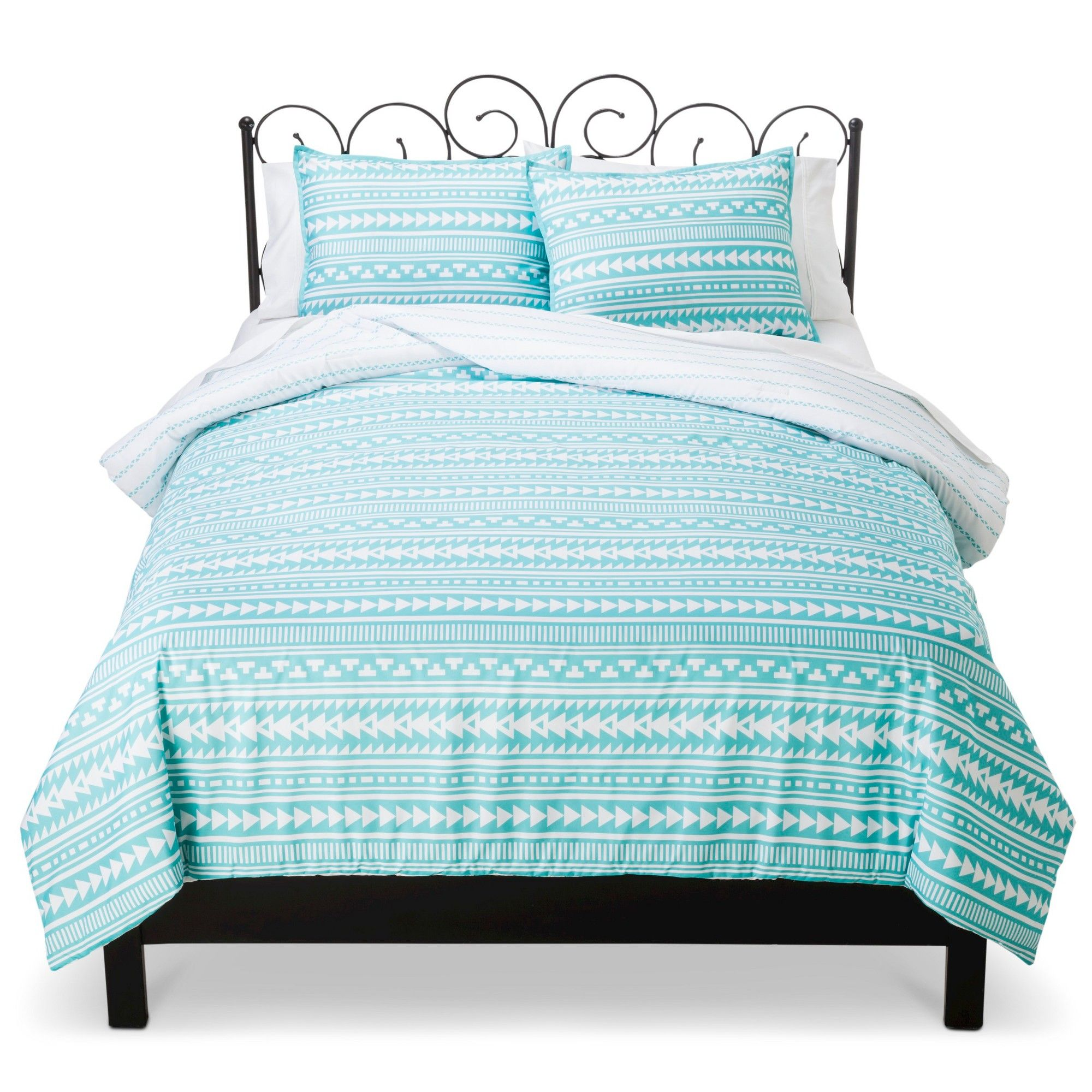 sheets xl home twin comforter amazon bath college dorm bedding dp set for red com sets black pc kitchen towels