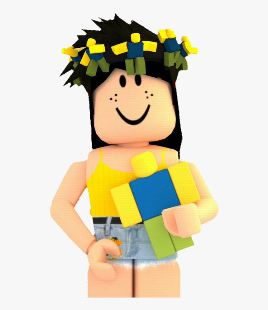 Aesthetic roblox pfp are a topic that is being searched for and liked by. 🖤 Aesthetic Roblox Gfx Pfp - 2021