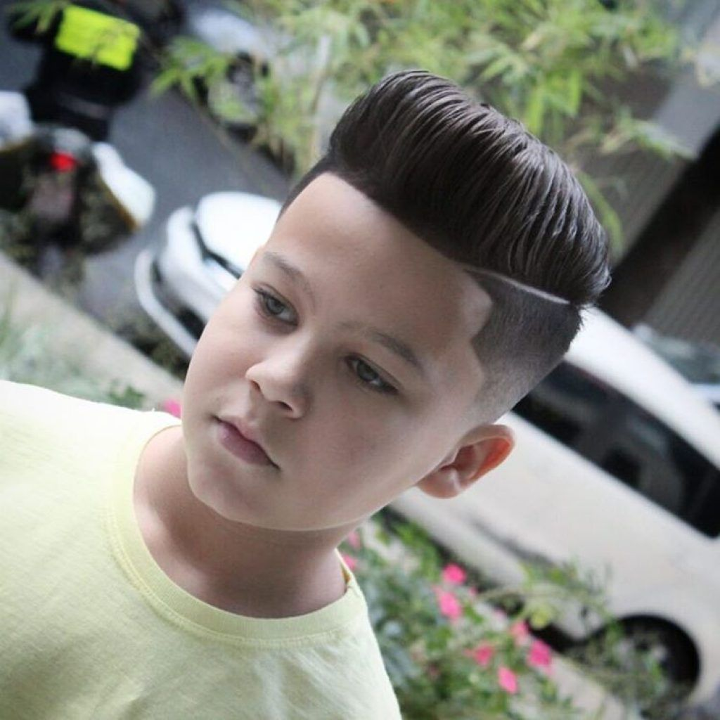 Modern Haircuts for Pakistani Boys and Guys  Stylish hair, Hair