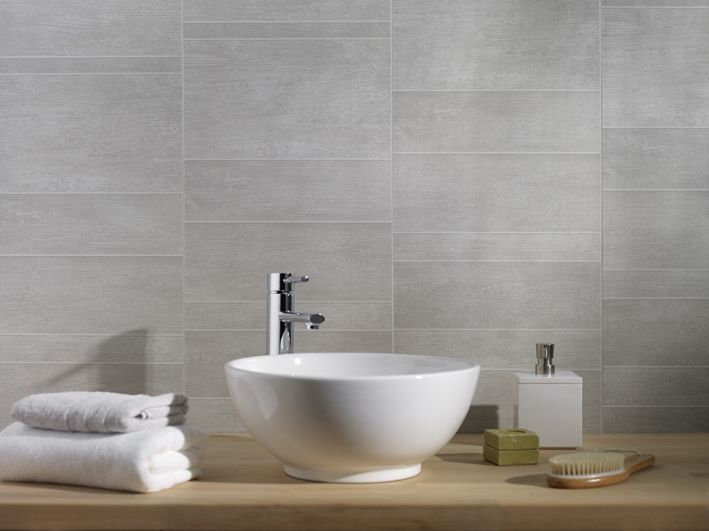 Our Stunning Beautiful Elegant Sinks Bangor Northernireland Bathroom Cladding Pvc Bathroom Cladding Bathroom Shower Panels