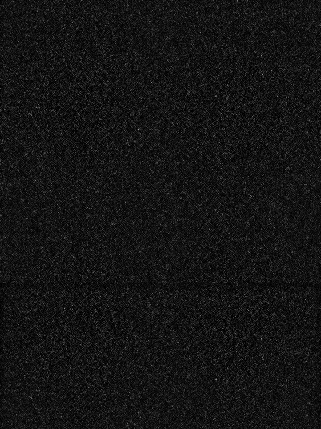 Fond Noir Mat Pur Image Fond Noir Fond Noir Fond Ecran Noir