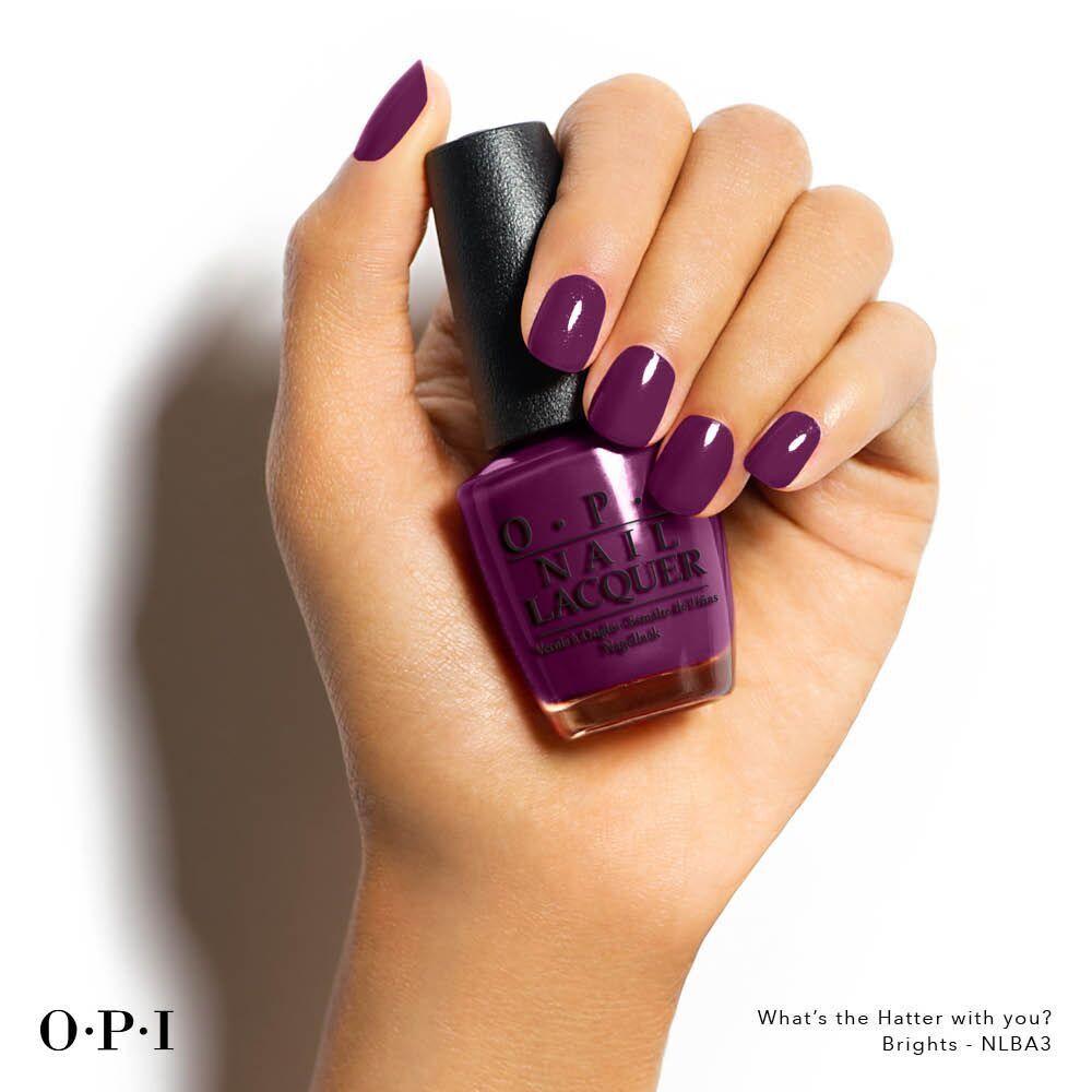 Pin by taleaah on nail polish colours pinterest