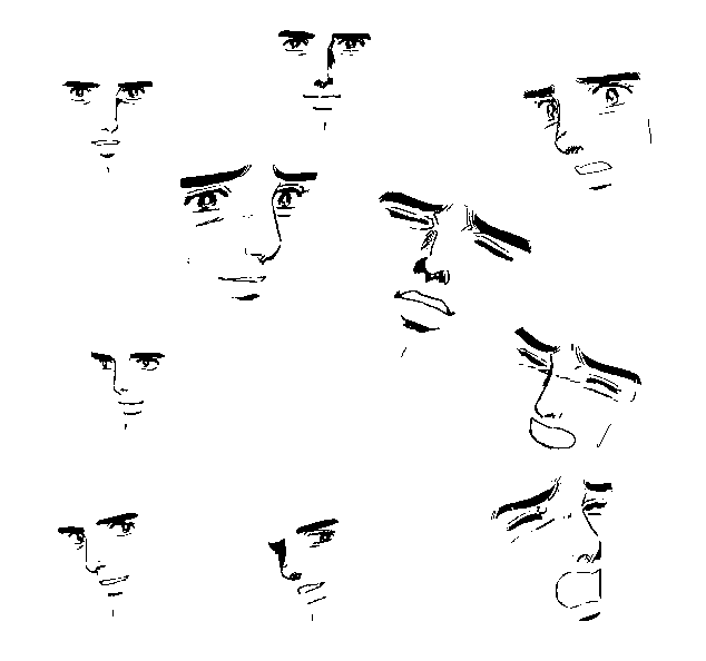 Related Image Anime Meme Face Art Reference Poses Art Poses