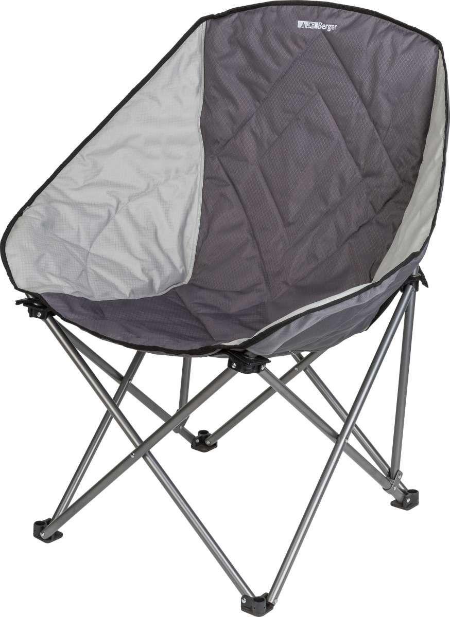 faltstuhl camping berger