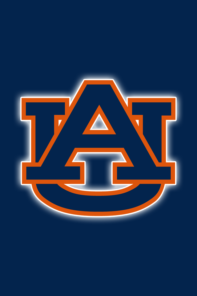 Free Auburn Tigers Iphone Wallpapers Install In Seconds 12 To Choose From For Every Model Of Iphone War Eagle Auburn Auburn Tigers Football Auburn Football