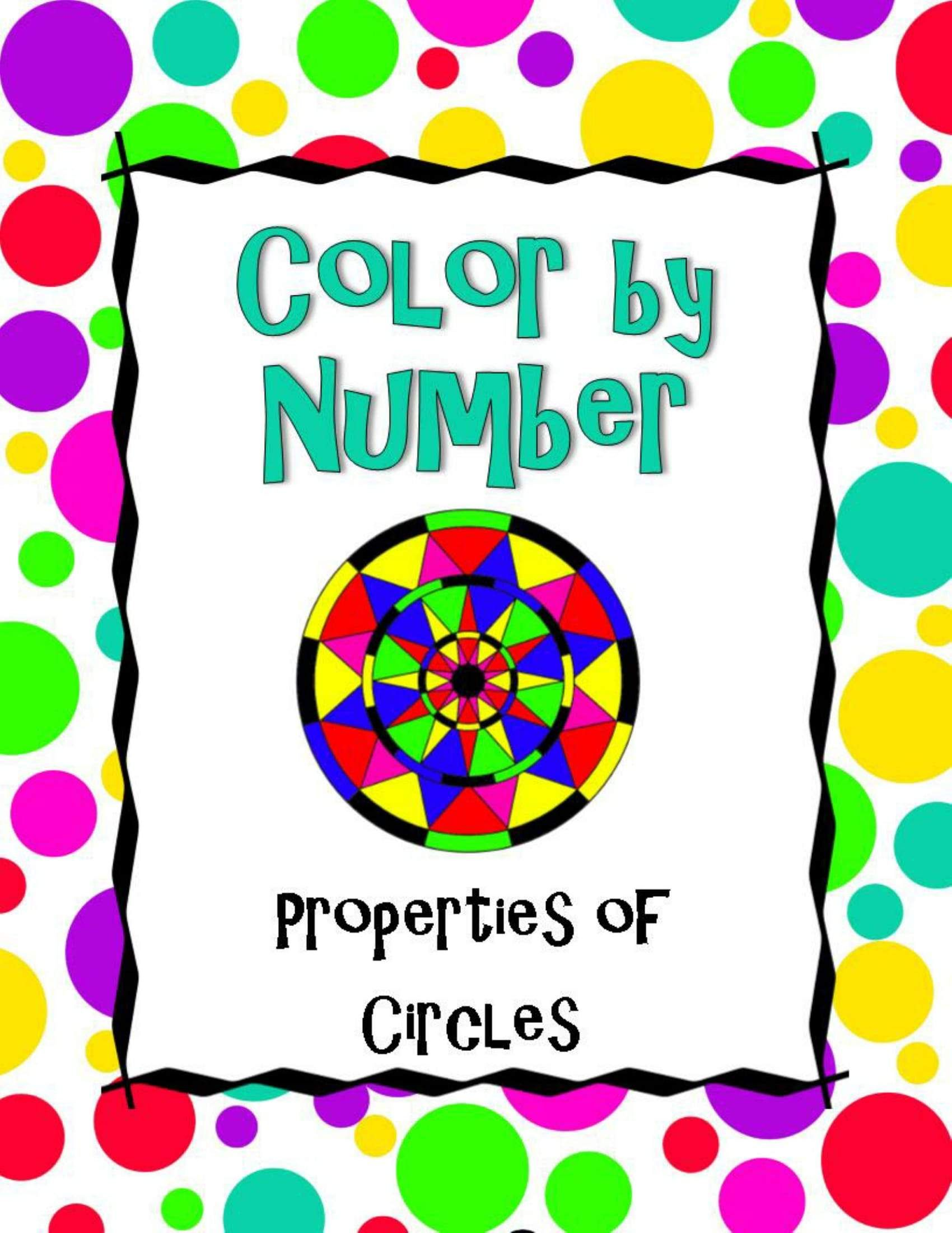 Algebra 2 Color By Number Mega Bundle 30 Activities For