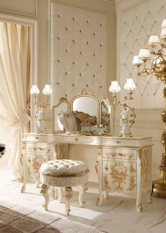 20 Romantic Italian Bedroom Design And Decor Ideas