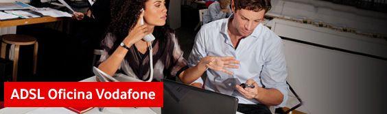 Servicios a empresas y autónomos de Zaitel, distribuidor Vodafone