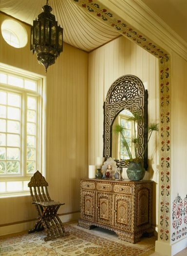 Martyn Lawrence-Bullard Designs | Decor - Martyn Lawrence Bullard ...