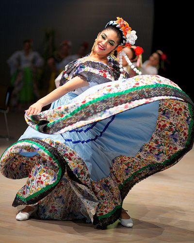 Ballet Folklorico Costa De Oro Tumblr Ballet Folklorico Mexican Culture Flamenco Dancers