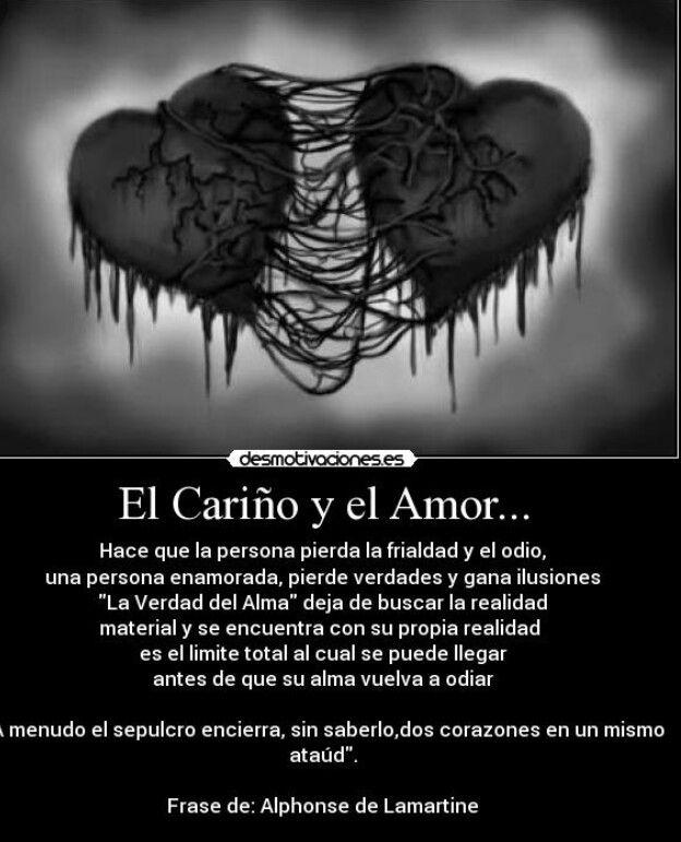 Imagenes Goticas De Amor Earlyyearwallpaper