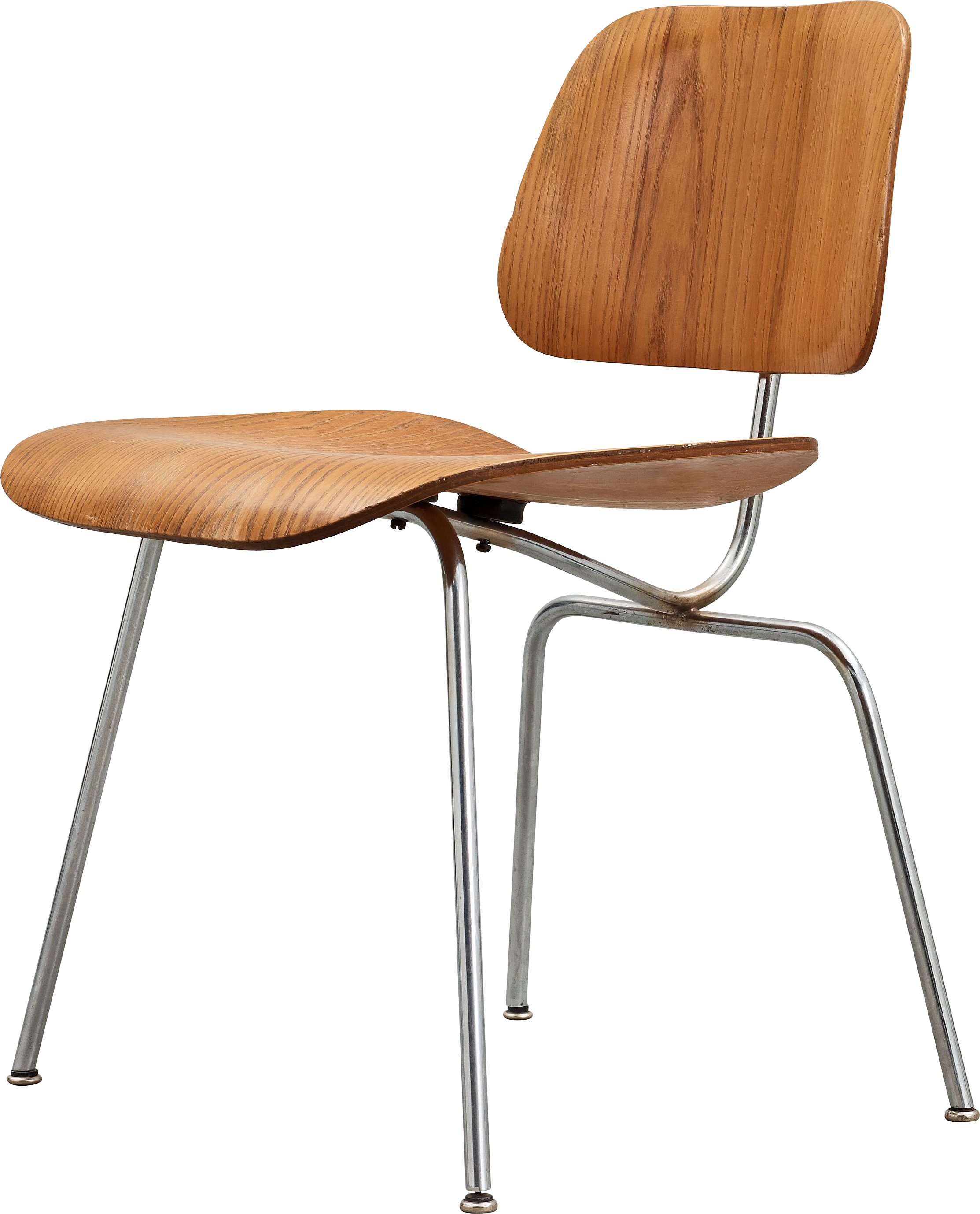 wooden chair png. chair png image wooden png