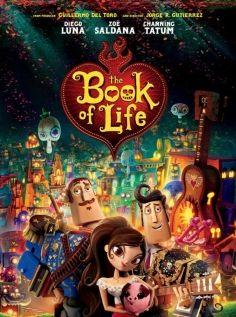 Peliculas Online Gratis Audio Latino Espanol Hd 720p Book Of Life Movie Book Of Life Animated Movies