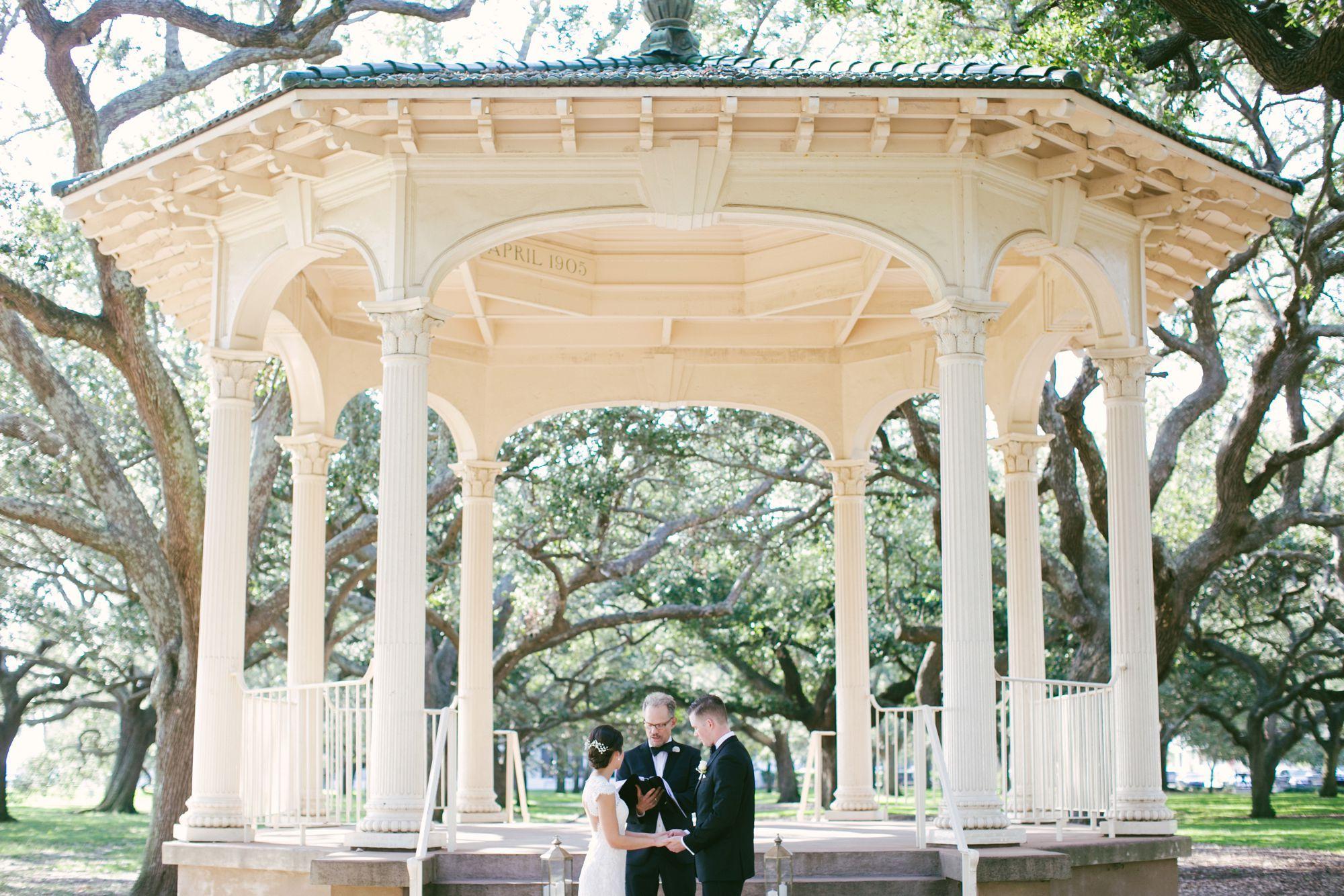 A Zero George Elopement Charleston Sc Wedding Photography Charleston Sc Charleston Wedding Photography Elopement Charleston
