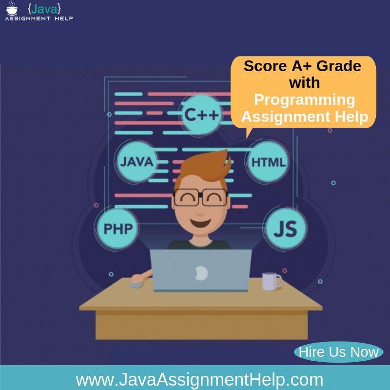 Higher computing coursework help