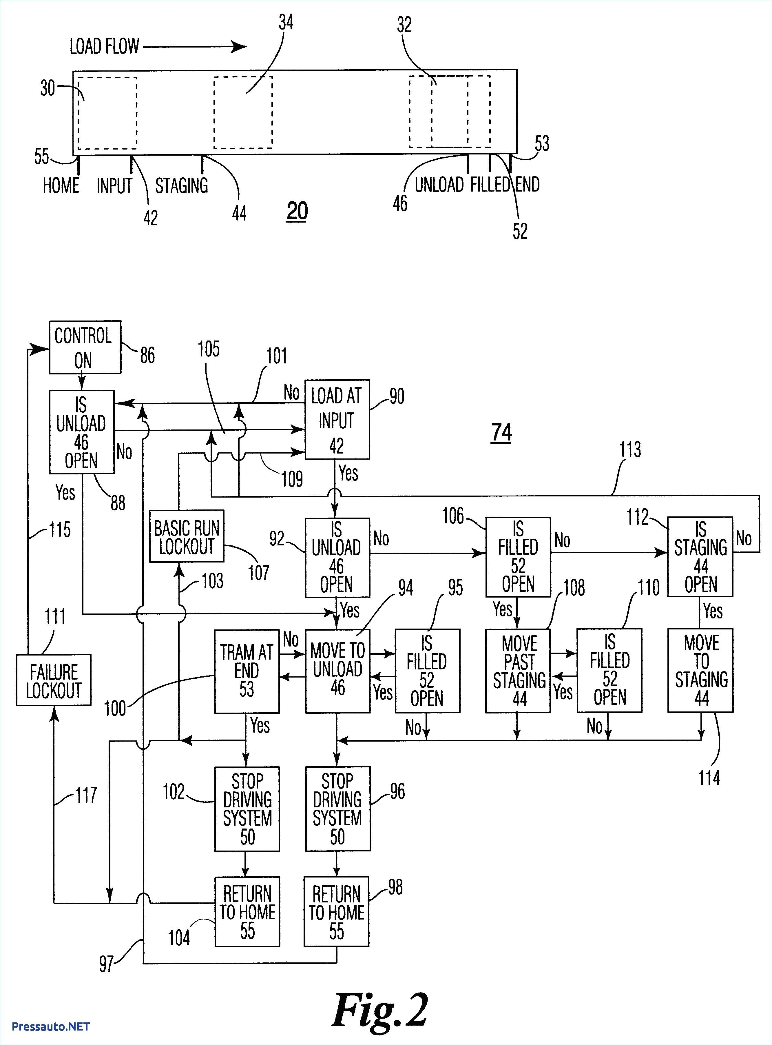 3 Pin Plug Wiring Diagram from i.pinimg.com