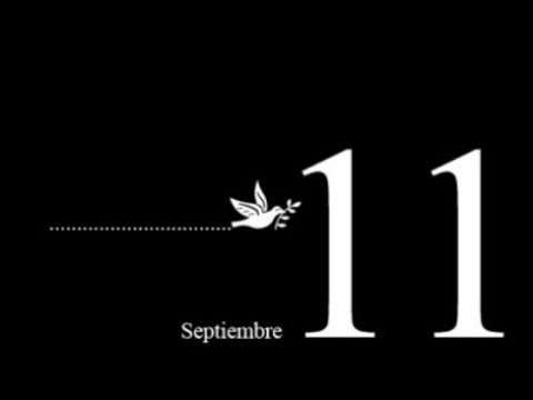 15 años después, desaparece unidad generada por 11/9