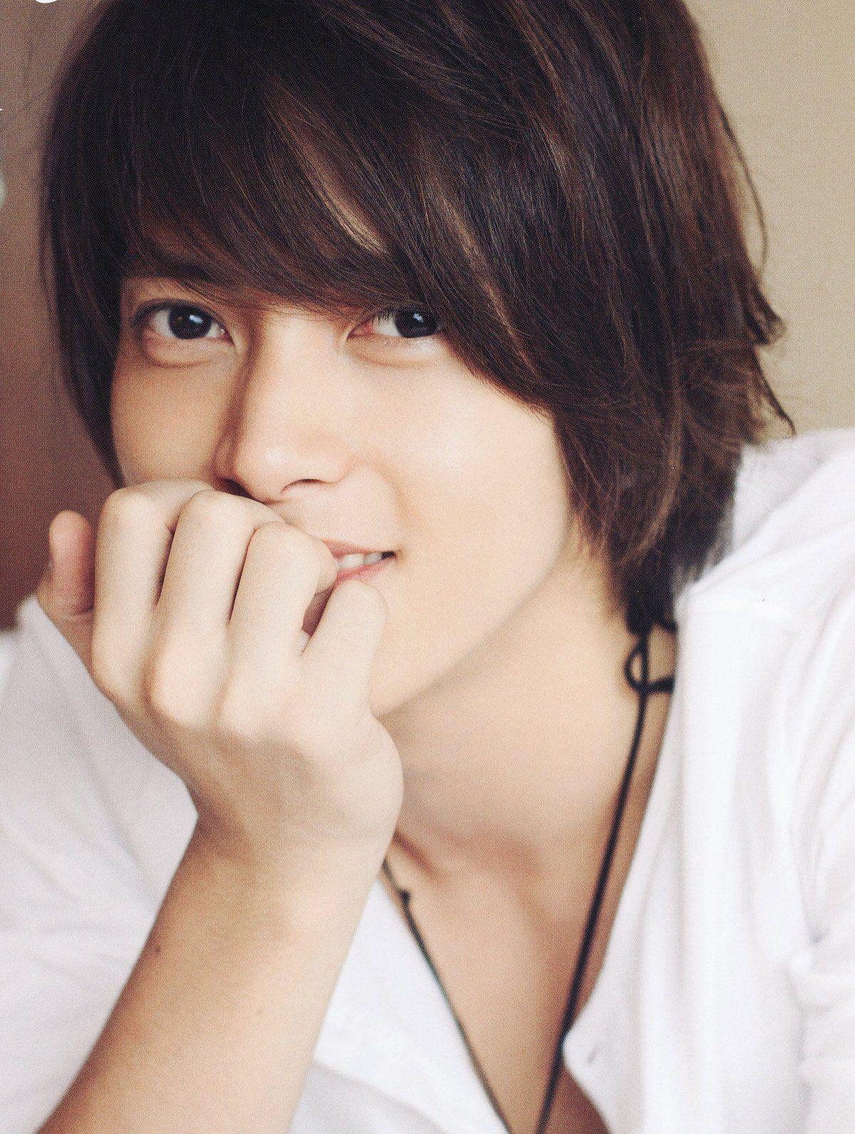 Foolish Asian Drama Life Yamashita Tomohisa Hair Reference Japanese Men Asian Actors