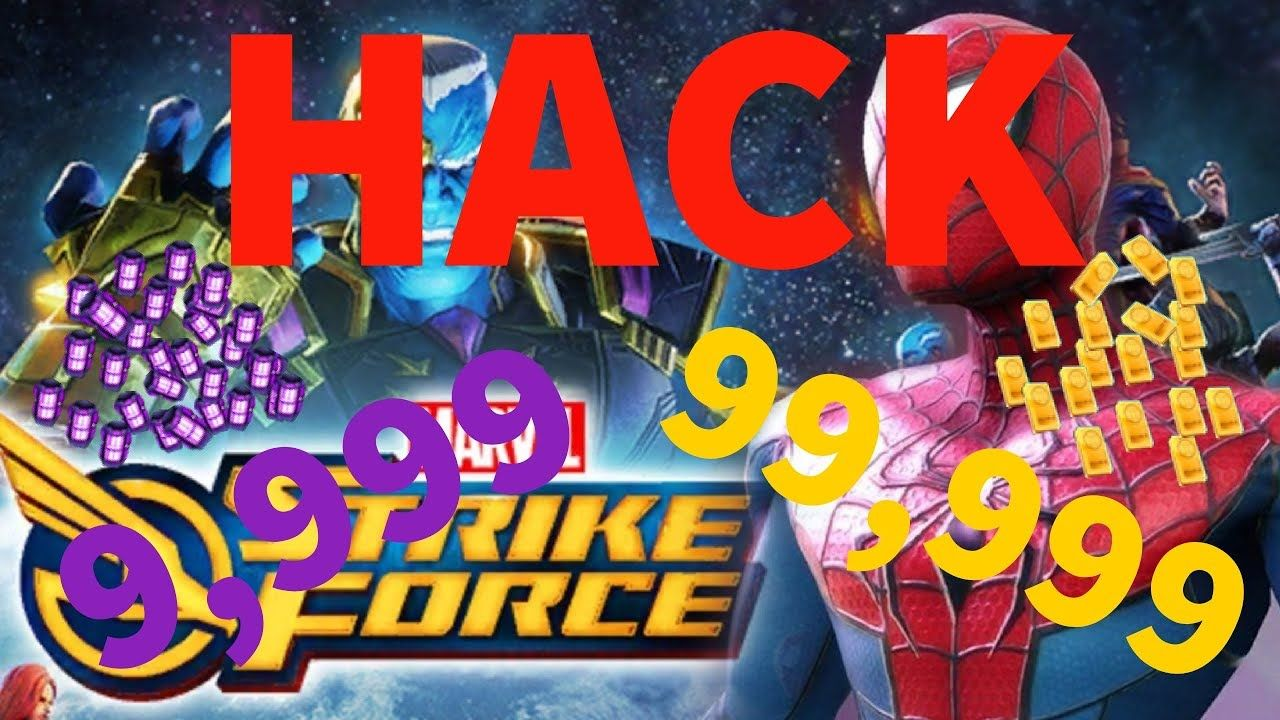 Strike Force Mod Apk in 2020 Game cheats, Ios games