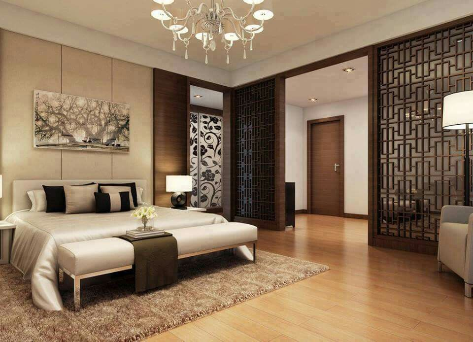 Pin By Duane Neal On Home And Scenery With Images Bedroom Design Inspiration Modern Bedroom Luxurious Bedrooms